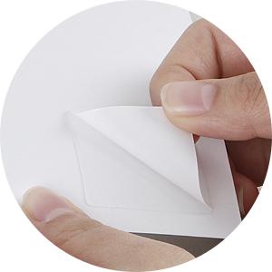큐브 양면 젤리테이프_특징2