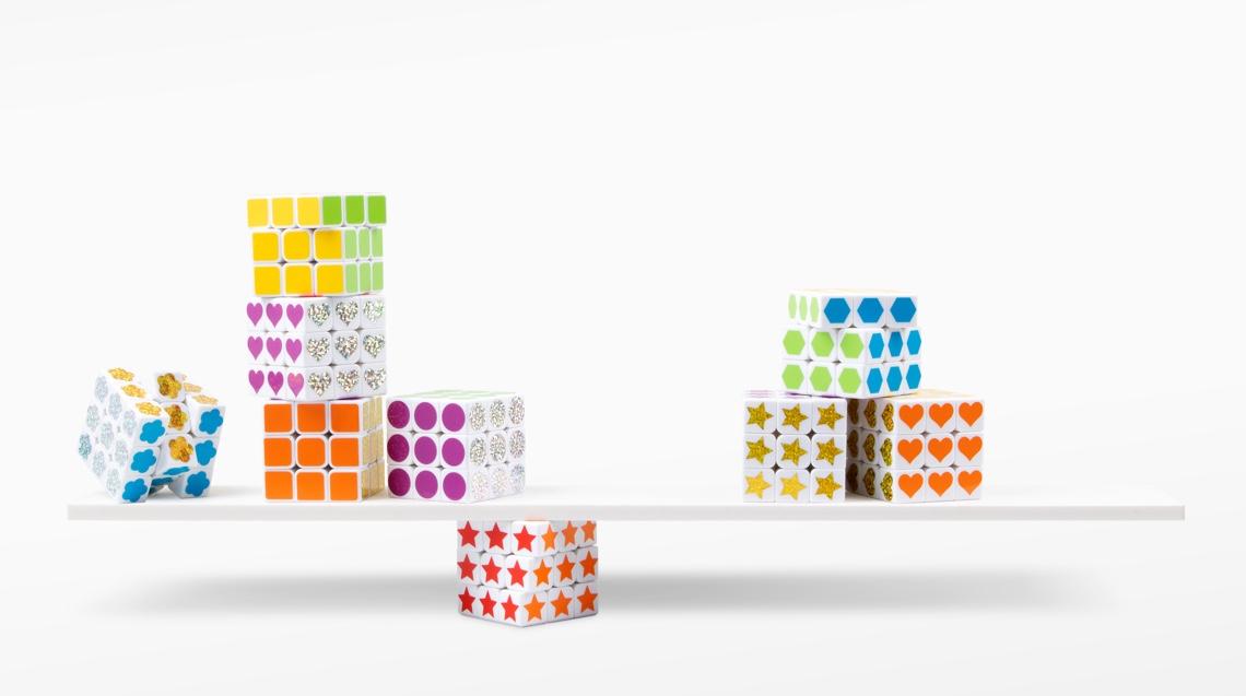 큐브 이미지1