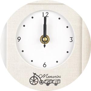 캐나다 원목 시계액자_특징1