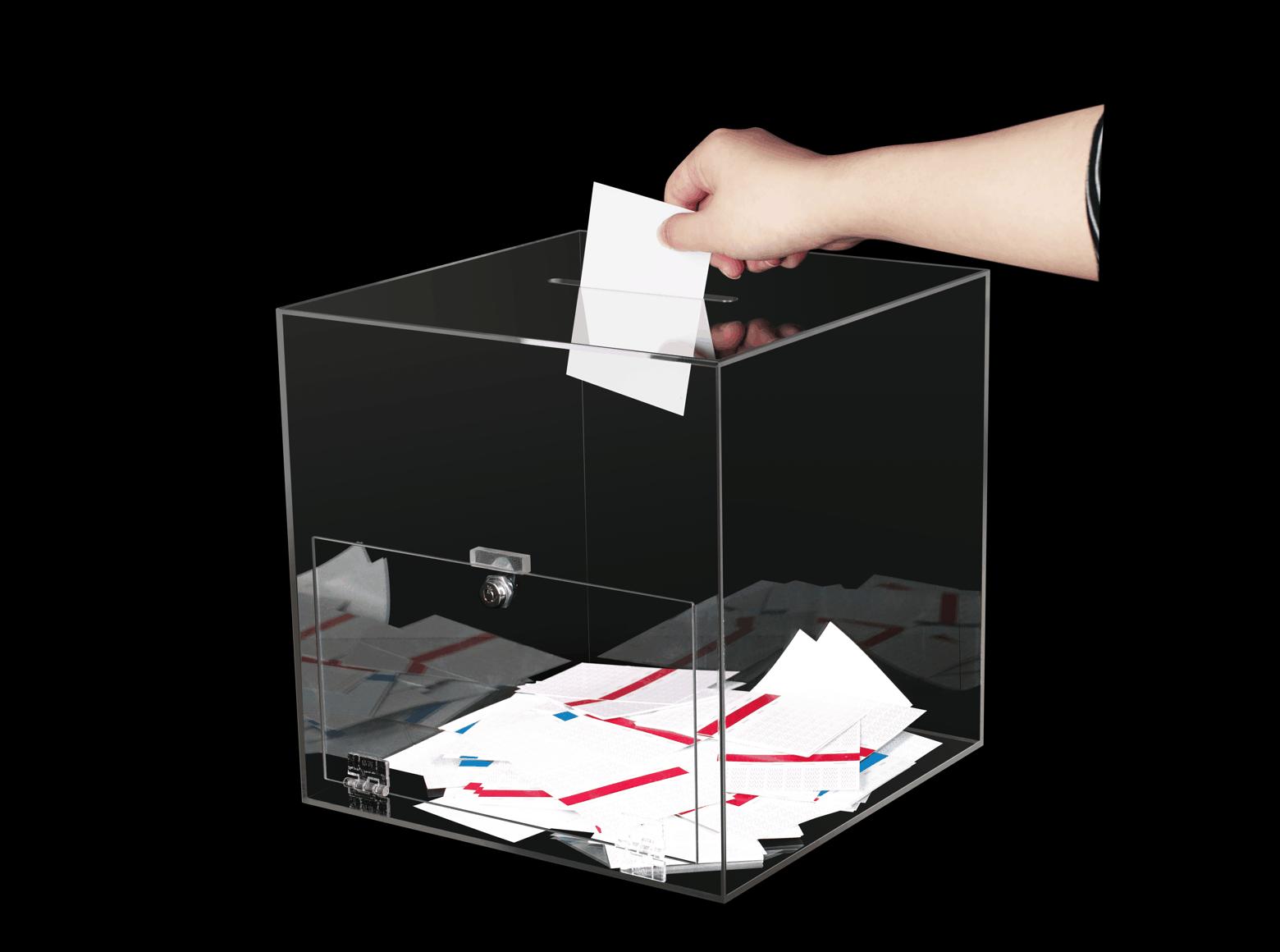 투표함/모금함-롤링배너2