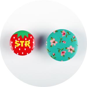버섯 자석 버튼_특징1