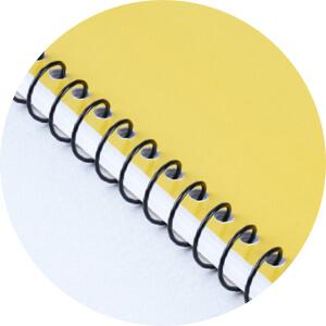 인쇄 가능한 연필
