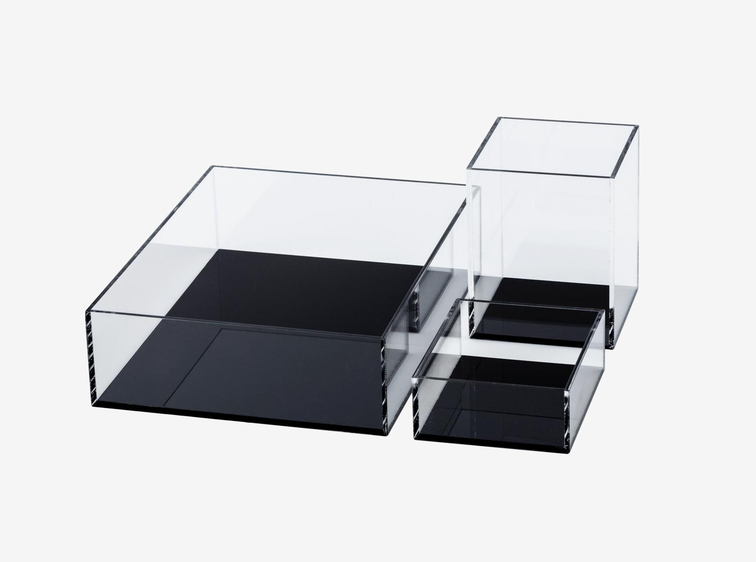 오픈형박스1-롤링배너 슬라이드1