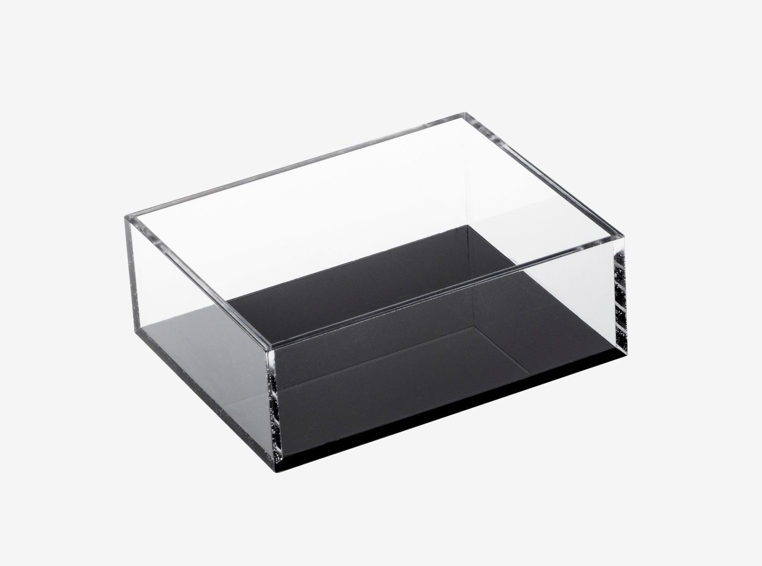 오픈형박스1-롤링배너 슬라이드4