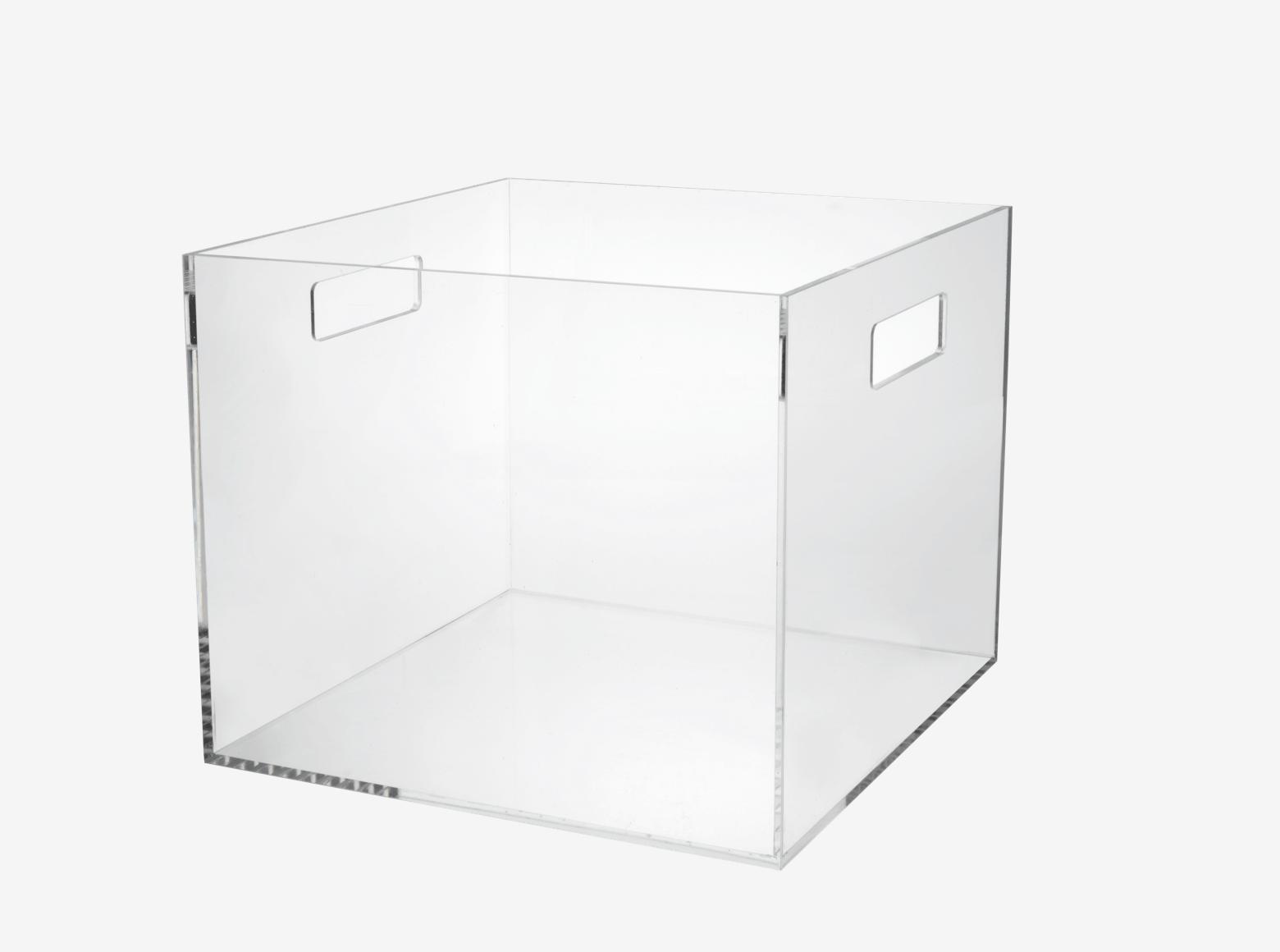 오픈형 박스2_손잡이형-롤링배너 슬라이드2