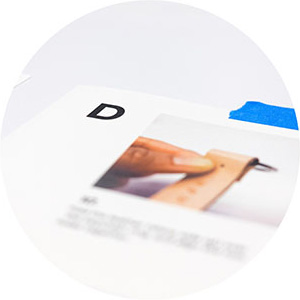 화보 포트폴리오_책자_특징3