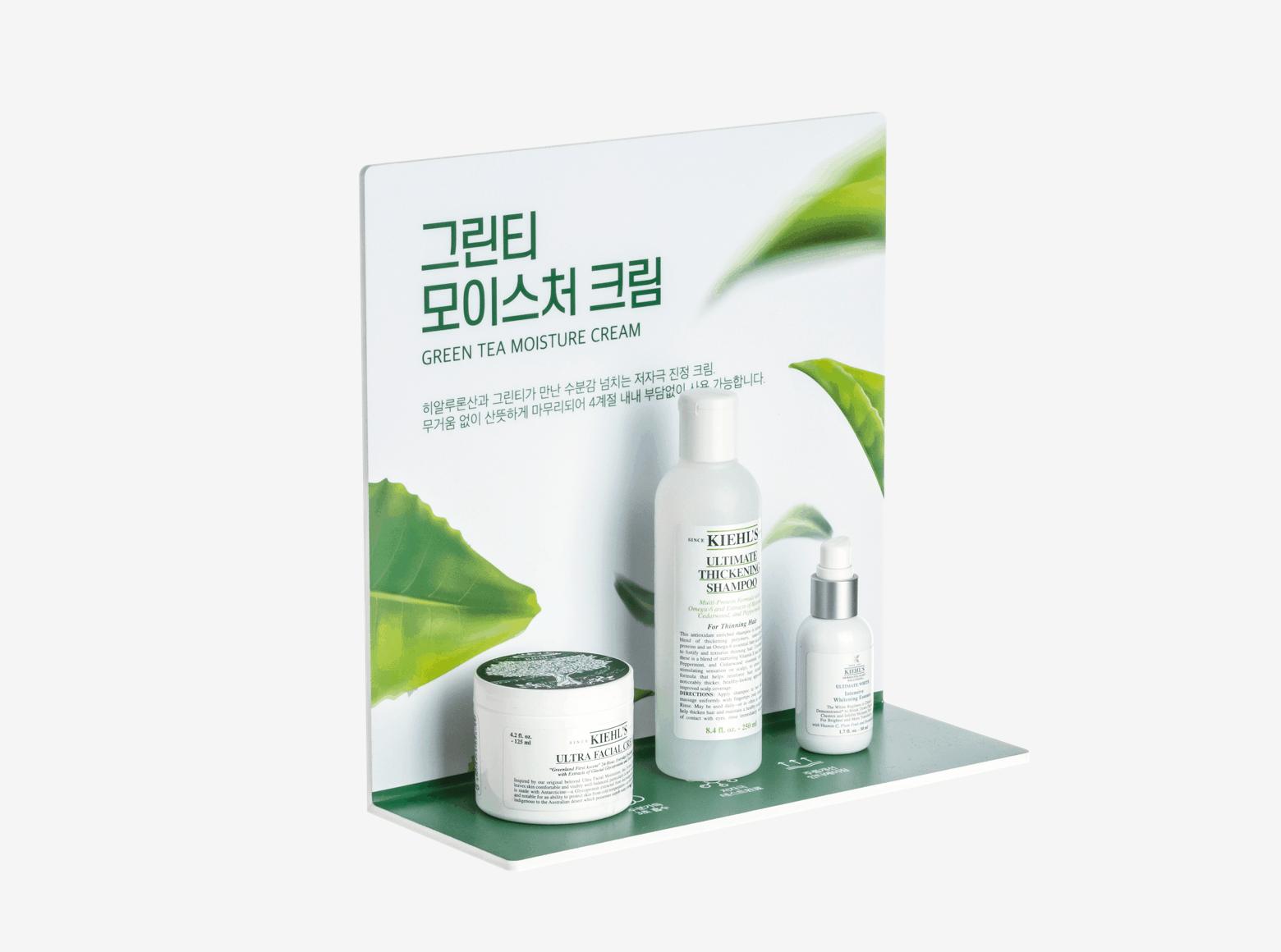 제품 전시대_L형-롤링배너 슬라이드1