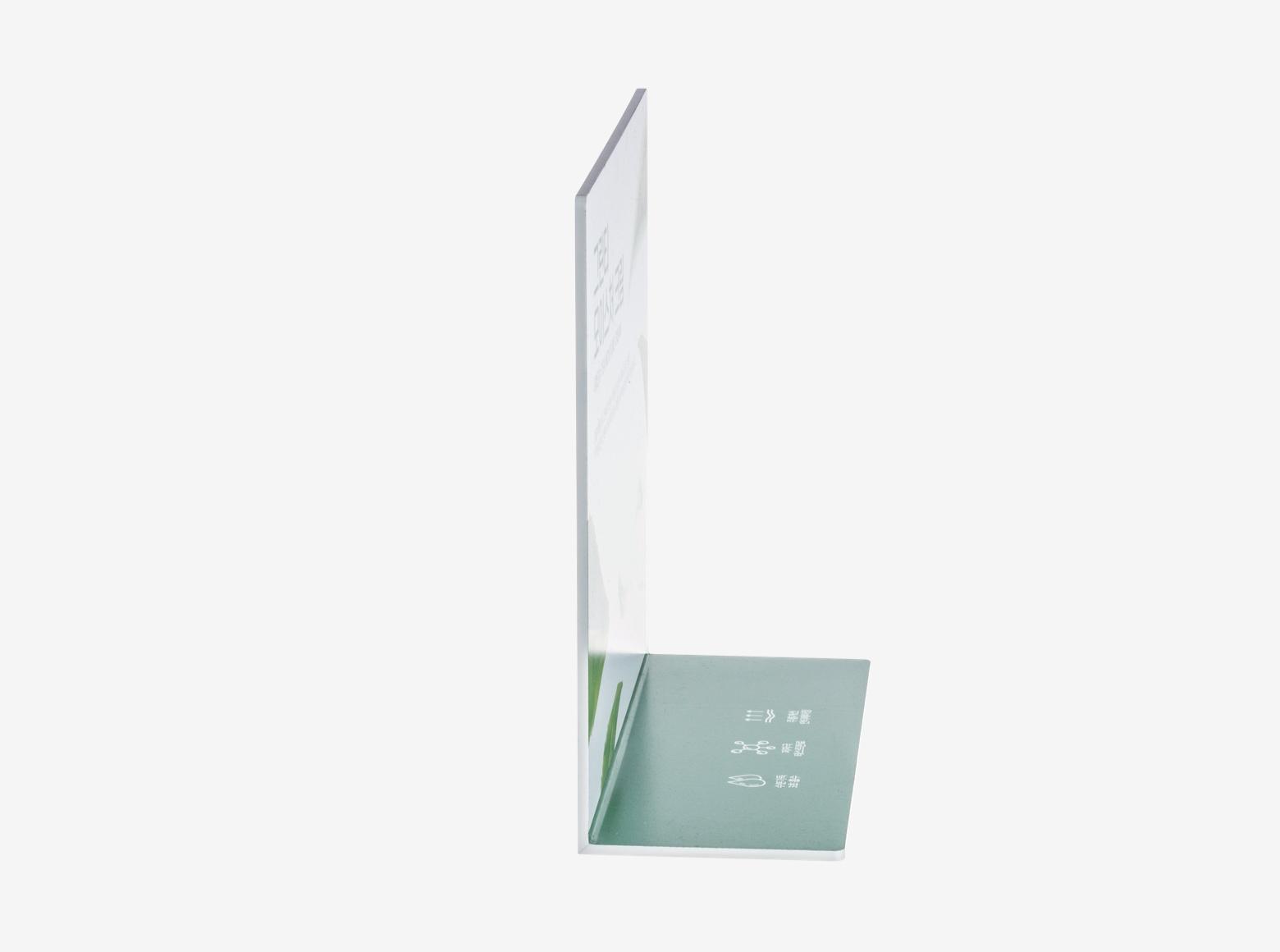 제품 전시대_L형-롤링배너 슬라이드3