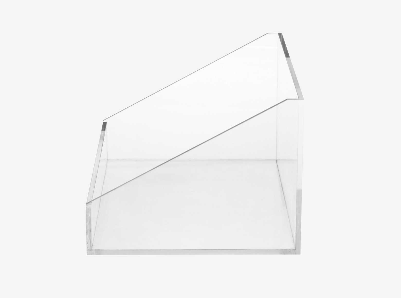제품진열대1_사다리꼴형-롤링배너 슬라이드4