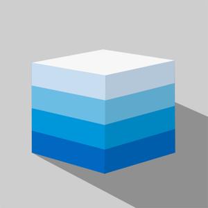 09_스텝 블루
