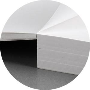 떡메_리뉴얼_제품의 특징 2 _180도 펼침면