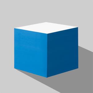 05_블루
