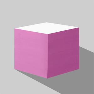 06_핑크