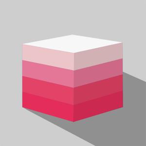 10_스텝 핑크