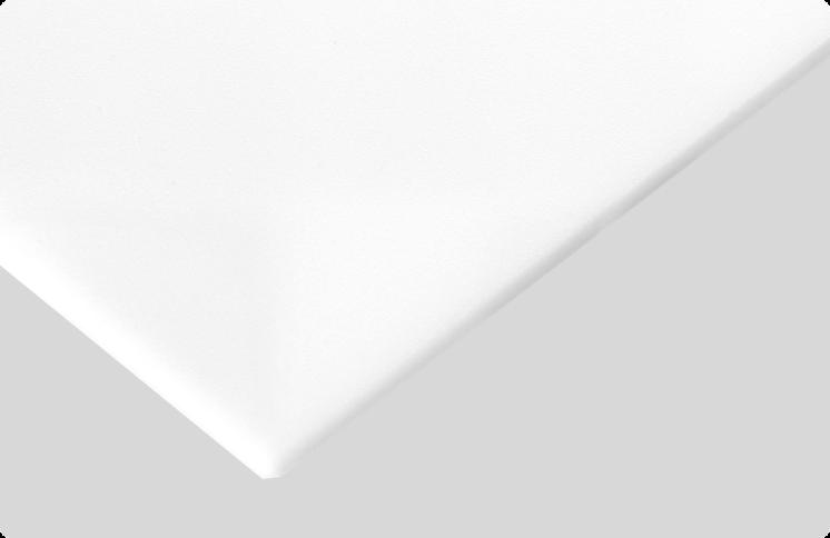 백색 아스텔