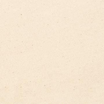 광목_10S (워싱처리된 원단)