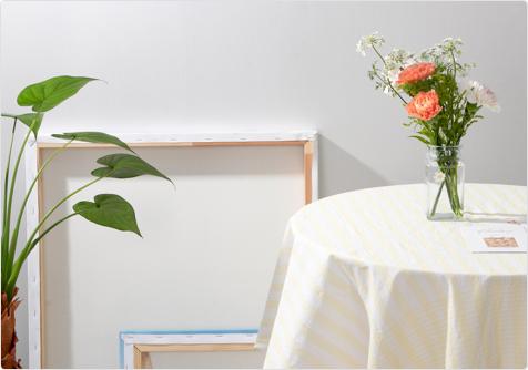 테이블 제품