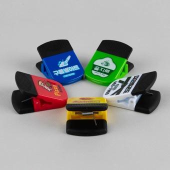 제품의 특징 - 5가지 색상