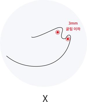 조각스티커_칼선3