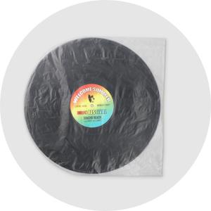 레코드판 직접인쇄_특징3