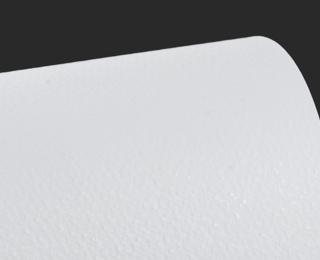 인사이즈모딜리아니 - 캔디도 (백색)