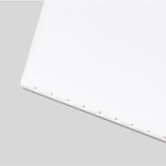 01_흰색