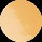 Gold Foil Matte