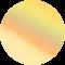 금홀로그램박