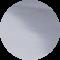 Silver Foil Matte