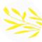 노랑-Yellow