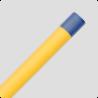 아동용 연필