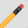 오피스 연필