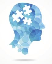 Psychiatry (Part II)