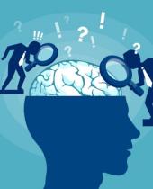 Advanced Psychiatry