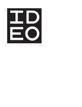 Design thinking (1/2)