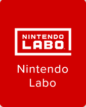 The Nintendo Labo