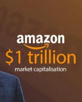 Big Tech's Path to $4 Trillion