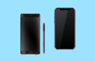 영어 스터디, 온라인 영어스터디, 오늘의 주제 삼성 vs 애플 Samsung vs Apple