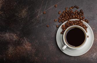 영어 스터디, 온라인 영어스터디, 오늘의 주제 커피 Coffee