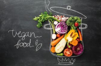 영어 스터디, 온라인 영어스터디, 오늘의 주제 비건 Veganism