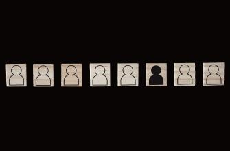 영어 스터디, 온라인 영어스터디, 오늘의 주제 성격 Personality