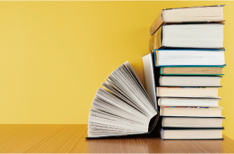 영어 스터디, 온라인 영어스터디, 오늘의 주제 책 & 독서 Books & Reading