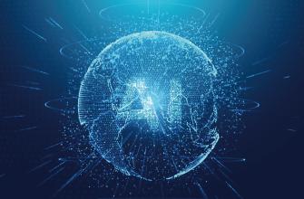 영어 스터디, 온라인 영어스터디, 오늘의 주제 인공지능 AI (Artificial Intelligence)
