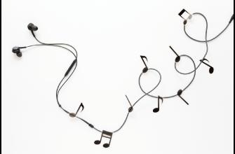 영어 스터디, 온라인 영어스터디, 오늘의 주제 이어폰 Earphones