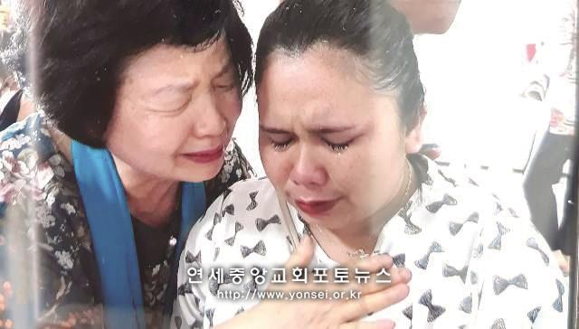 [2019-05-20] 필리핀 춘계 단기선교