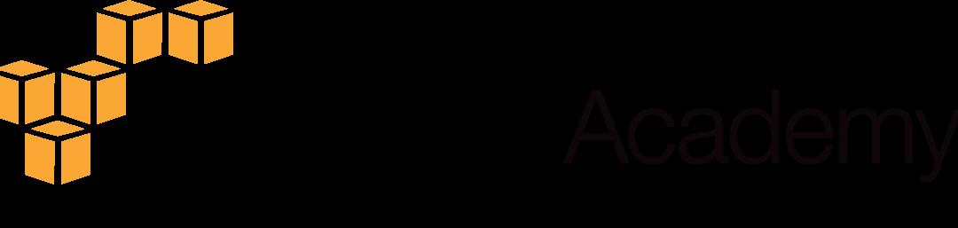 實踐大學AWS Academy 雲計算人才搖籃