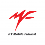 [2018 Starting Camp] KT Mobile Futurist 16기 발대식 안내