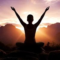 Ароматерапия и йога. Применение натуральных эфирных масел.