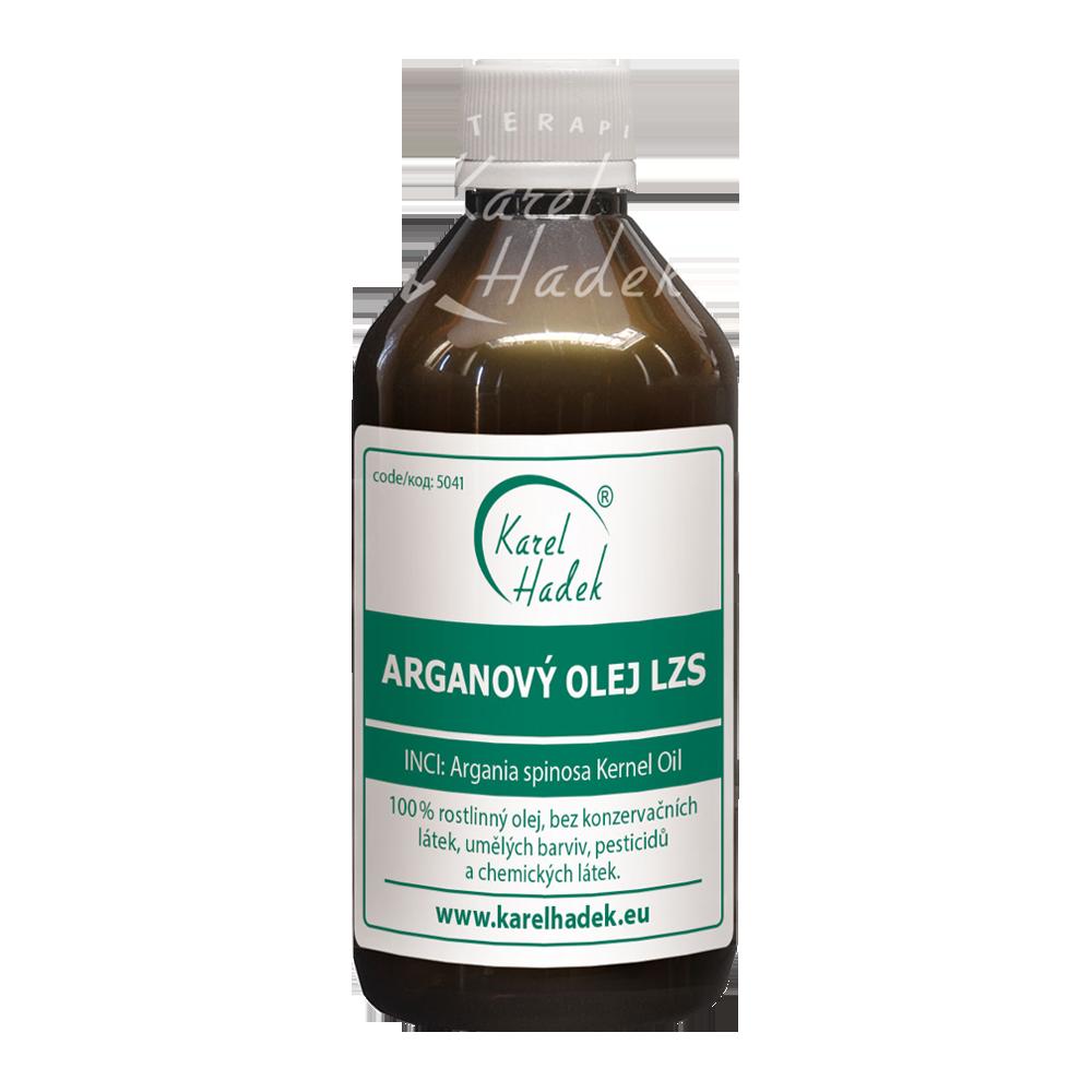 Аргановое масло холодного отжима купить на ya-ga.ru