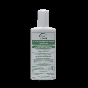 Ароматическая вода Можжевеловая с эфирным маслом от Ароматерапия Карел Хадек